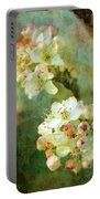 Bradford Pear 8932 Idp_2 Portable Battery Charger