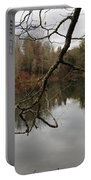 Branch And Water Portable Battery Charger