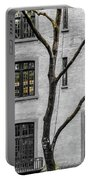Branches And Windows Portable Battery Charger