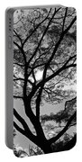 Branching Out In Bw Portable Battery Charger