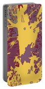 Brandywine  Maple Fall Colors 7 Portable Battery Charger
