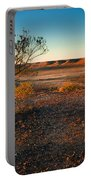 Breakaway Dawn Portable Battery Charger