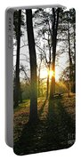 Breaking Dawn Portable Battery Charger