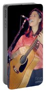 Breeders Kimberly Ann Deal Portable Battery Charger