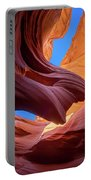 Breeze Of Sandstone Portable Battery Charger