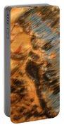 Brenda -tile Portable Battery Charger