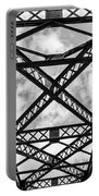 Bridge And Sky Portable Battery Charger