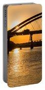 Bridge Sunrise 1 Portable Battery Charger