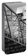 Bridge Willmington Nc Portable Battery Charger