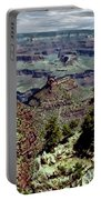 Bright Angel Trail Portable Battery Charger