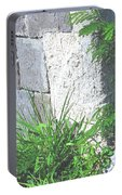 Brimstone Wall Portable Battery Charger