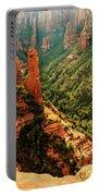 Brins Mesa 07-143 Portable Battery Charger