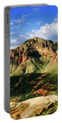 Brins Ridge 04-099pan Portable Battery Charger