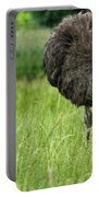 Browsing Ostrich Portable Battery Charger