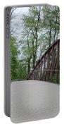 Bruges Bridge 1 Portable Battery Charger