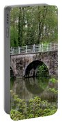 Bruges Bridge 2 Portable Battery Charger