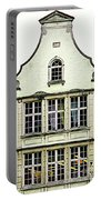 Bruges Window 8 Portable Battery Charger