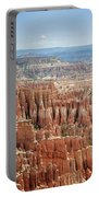 Bryce Canyon National Park 1 Portable Battery Charger