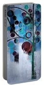 Bubble Tree - 055058167-86a7b2 Portable Battery Charger