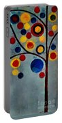 Bubble Tree - Dps02c02f - Left Portable Battery Charger