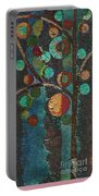 Bubble Tree - Spc02bt05 - Left Portable Battery Charger