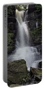Bucks Falls Pa Portable Battery Charger