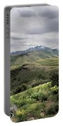 Buckskin Cyn June-3125-r2. Portable Battery Charger