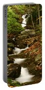 Buff Creek Falls Portable Battery Charger