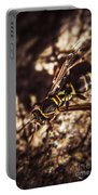 Bugs Life Portable Battery Charger