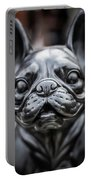 Bulldog Portable Battery Charger