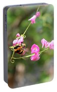 Bumble Bee2 Portable Battery Charger