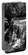 Burgess Lower Falls 2 Portable Battery Charger