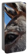 Burro Utah Portable Battery Charger