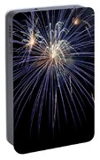 Burst Portable Battery Charger