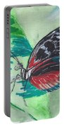 Butterfly 10 Portable Battery Charger