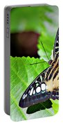 Butterfly 13a Portable Battery Charger