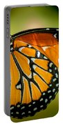 Butterfly 29 Portable Battery Charger