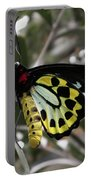 Butterfly One Portable Battery Charger
