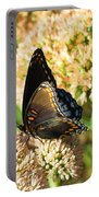 Butterfly1 Portable Battery Charger