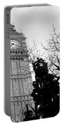 Bw Big Ben London 2 Portable Battery Charger