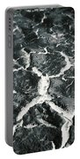 Bw Crackle Portable Battery Charger