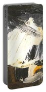 By Edgar A.batzell Untitled Wave Portable Battery Charger