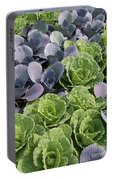 Cabbage Patch Portable Battery Charger