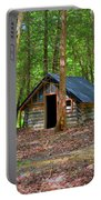 Cabin Portable Battery Charger