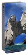 Cabo San Lucas Archway Portable Battery Charger