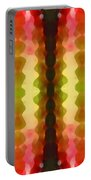 Cactus Vibrations 1 Portable Battery Charger