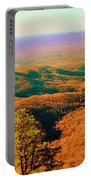 Caesars Head State Park Portable Battery Charger