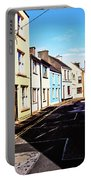 Cahersiveen Street Portable Battery Charger