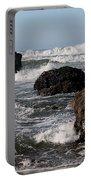 California Coast 18 Portable Battery Charger