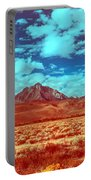 California Postcards One Portable Battery Charger